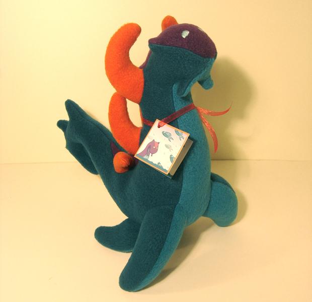 sea_dragon1