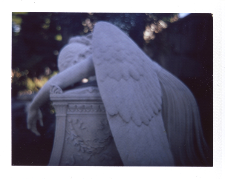 angel_of_grief1