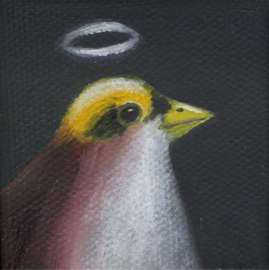 angelic_bird