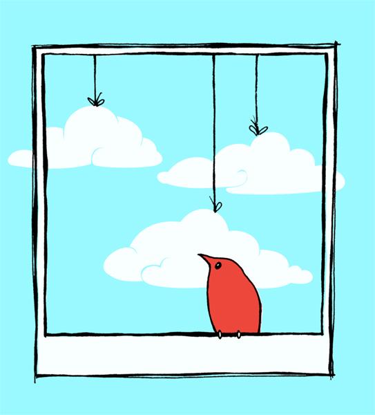 bird_print_a