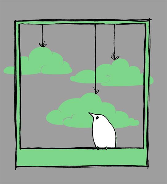 bird_print_d