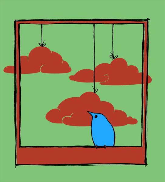 bird_print_e