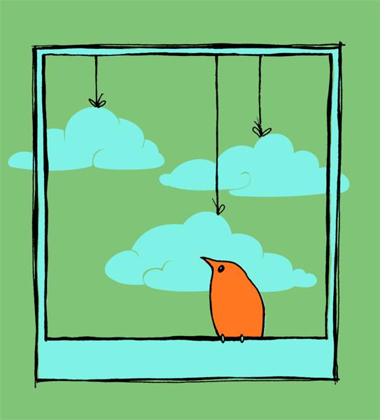 bird_print_f