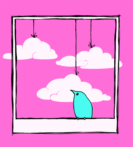bird_print_g
