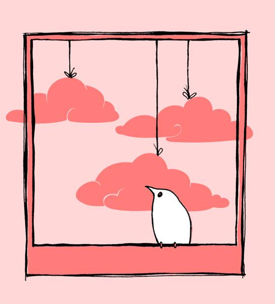 bird_print_h