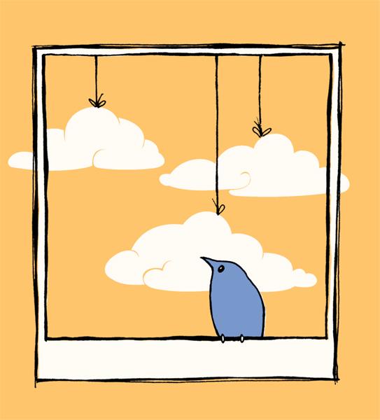 bird_print_i