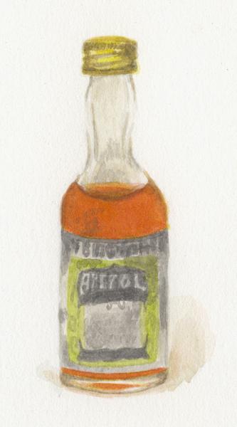 bottles2_b