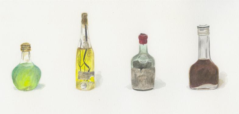 bottles1_a