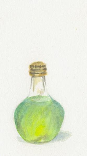bottles1_b