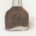 bottles1_btn