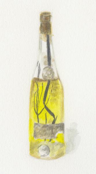 bottles1_c