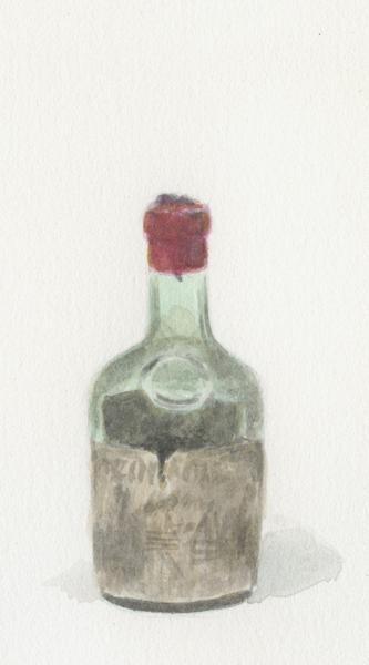 bottles1_d