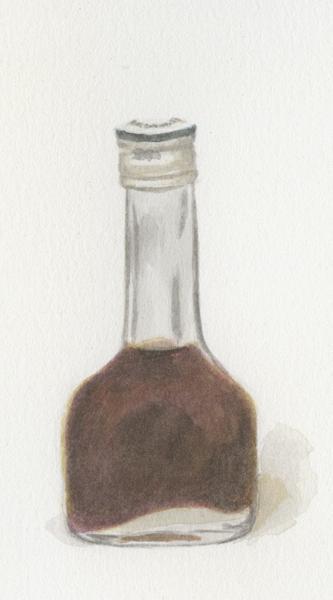 bottles1_e