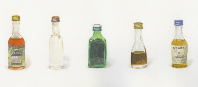 bottles2_a