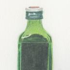 bottles2_btn