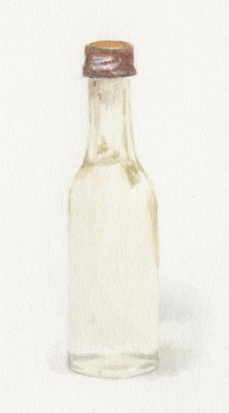 bottles2_c