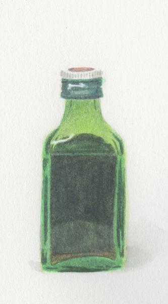 bottles2_d