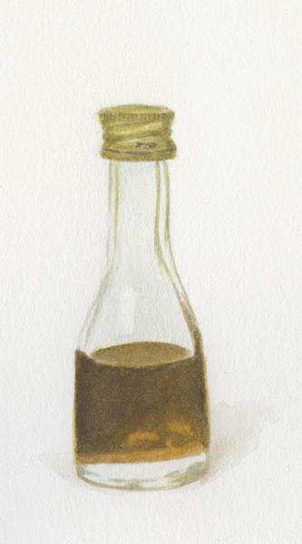 bottles2_e