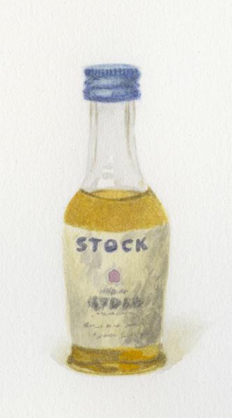 bottles2_f