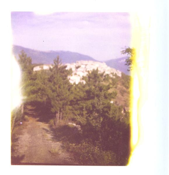 castel_pola02
