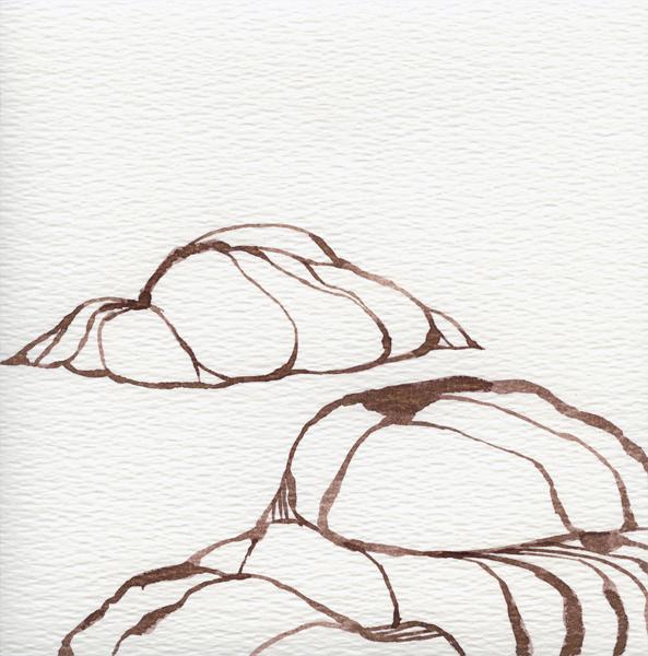 ink_sketch1