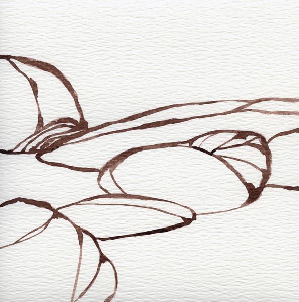 ink_sketch3