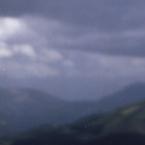 landscape_btn