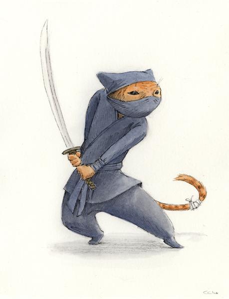 ninja_kitty1