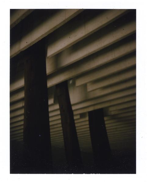 nordic_pavilion