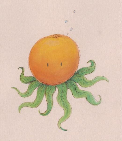 orange_octopus