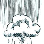 rainy_man_btn
