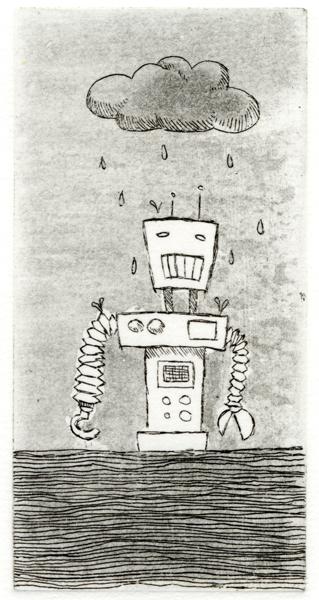 rainy_robot