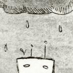 rainy_robot_btn