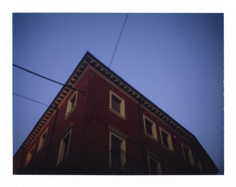 red_house_verona