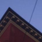 red_house_verona_btn