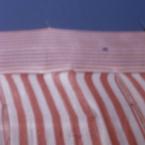 stripes_btn