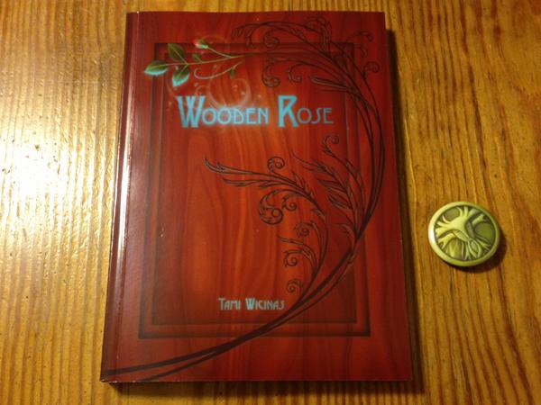 wooden_rose