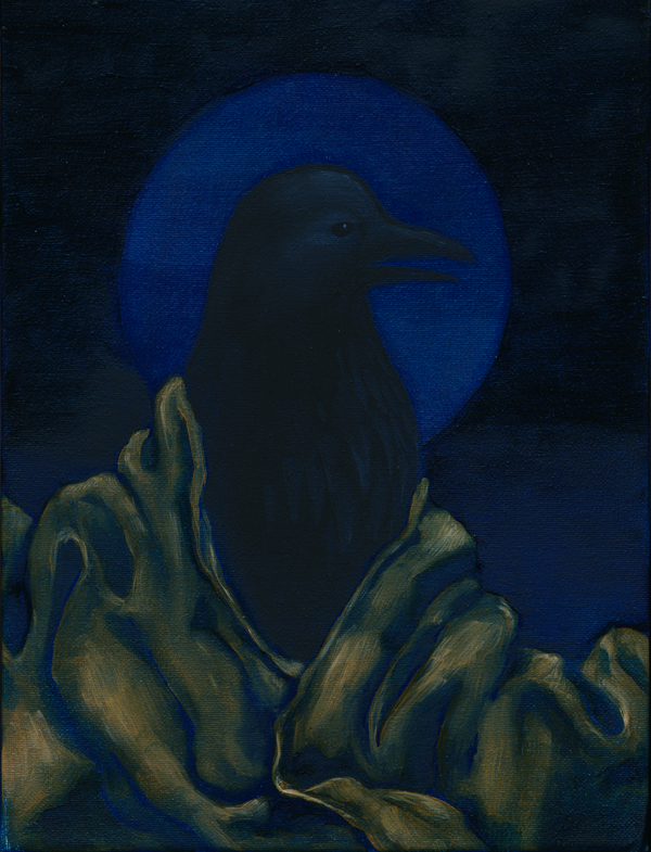 hallowed_raven
